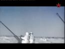 Д ф Оружие Победы Зенитные орудия