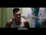 Big Brother - Donnie Yen teaser