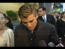 Stock-footage-universal-city-ca-june-george-clooney-with-celine-balitran-walks-t