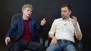 Разбор интервью Черняка и Портнягина с точки зрения НЛП и Профайлинга