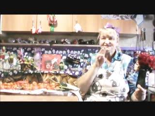 К.Интересные и Приправа огурцы на томат