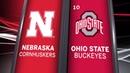 Nebraska at Ohio State: Week 10 Preview | Big Ten Football