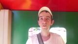 VLOG:Прогулка по Васхнилу (видео 1)