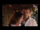 Vlc-tvc-chast-05-2018-10-07-15-h-Фильм Сердца трёх-2/1992 (приключения).mp4-film-made-qqq-scscscrp