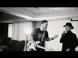 Кавер-группа Персонажи мы снимаем видео!