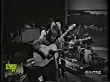 Perigeo • Abbiamo Tutti un Blues da Piangere (1973)