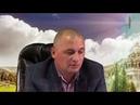 Эзотерика с Андреем Дуйко