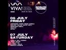 Boiler Room VIVA Festival 2018