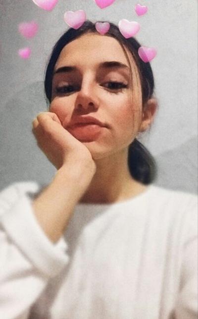 Юлія Яроцька