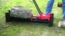 Самодельные полезные инструменты из гидравлического домкрата /\ Homemade useful tools