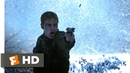 Behind Enemy Lines 4 5 Movie CLIP Snowman Disguise 2001 HD