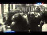 Проект Украина документальный фильм Андрея Медведева на России 1