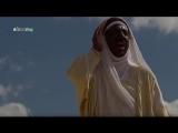 Почему во времена Пророка Мухаммада