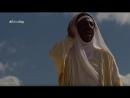 Почему во времена Пророка Мухаммада ﷺ не было минаретов?