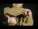 Helikon-Tex - Windrunner® Windshirt - WindPack® Nylon®