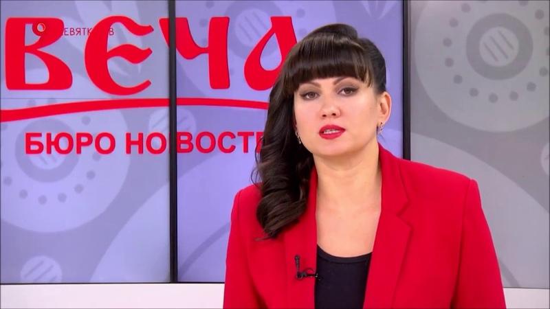 Ужесточение наказания за езду в пьяном виде Молодая Гвардия Киров