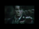 Tom Riddle | Harry Potter vine
