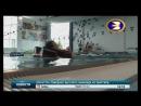В Уфе изобрели спасательный жилет для инвалидов в тяжелом состоянии