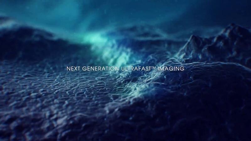 Aixplorer Mach 30 - UltraFast Intelligence