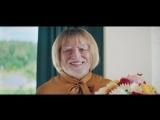 Ребят, что за ужастик!)))))) Это просто Гарольд снялся в рекламе))) Напомнил