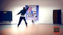 MYDANCE winter camp 2013 DENIS STULNIKOV (HIP-HOP class)