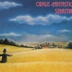 SebastiAn альбом Cirkus Fantastica (remastret)