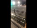 Сальса Бачата Кизомба Реггетон в Омске ТСС Live