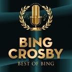 Bing Crosby альбом Best of Bing