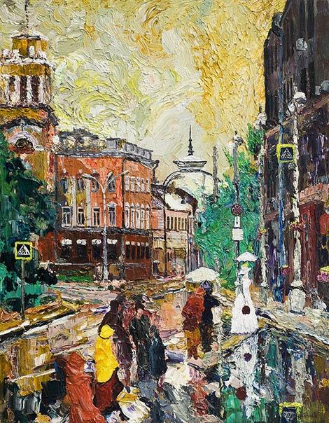 Александр Шелтунов родился в Комсомольске-на-Амуре в 1951 г. В 1966 г. он переехал в Иркутск и навсегда связал свою жизнь с городом на Ангаре, именно тут и сформировался творческий стиль