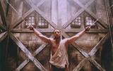 Гладиатор (2000) Тизер