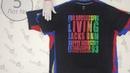 T shirts Mens Extra5,секонд хенд