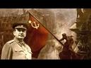Организаторы движения Бессмертный полк выступили против красных флагов и портретов Сталина.