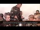Проблемы и недочеты в армянской армии