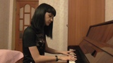 Disturbed - Are you ready (piano cover by Diana Vasilyan)
