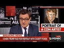 All In With Chris Hayes 2/27/19 | MICHAEL COHEN LATEST NEWS TODAY Feb 27, 2019