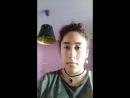 Sofía-Constanza Muñoz-Cer... - Live