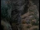 Stingray Ep 33 The Cool Caveman