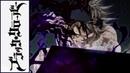 Чёрный клевер опенинг 3 Black Rover Русский кавер от Jackie-O