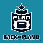 Plan B альбом Back to Plan B