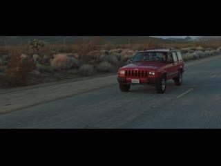 Josh pan & dylan brady — «my own behavior»
