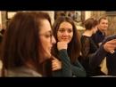Видео отчет с Закрытого Показа 22 февраля 2018г. Екатеринбург