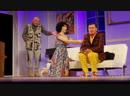 Не всякий вор - грабитель: спектакль Брестского драмтеатра