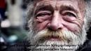 Letzter deutscher Kriegsgefangener bis 2014