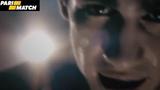 Новости ufc 27.09.2018 Федор Емельяненко Бой с Фанатами Bellator