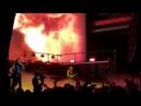 Manowar 2017 Munich, Final Battle Tour