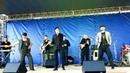 ТАГАНРОГ-2018: ПЕСНИ на СТИХИ М.ТАНИЧА: ЛЕСОПОВАЛ , НАЧНИ с СЕБЯ Анатолий_Климович