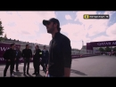 Formula E 2017-18. Стритрейсеры, 13 эп.