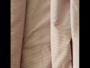 Рубашечно сорочечные ткани Ширина 150 см Цена 810 р м