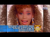 Whitney Houston vs. R. Kelly - I Wanna Dance With Somebody (Who Loves Me) (Thats The Ignition) (S.I.R. Remix) Mashup