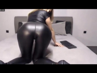 Amateur gangbang [sex porn порно минет секс amateur oral студентка blowjob]